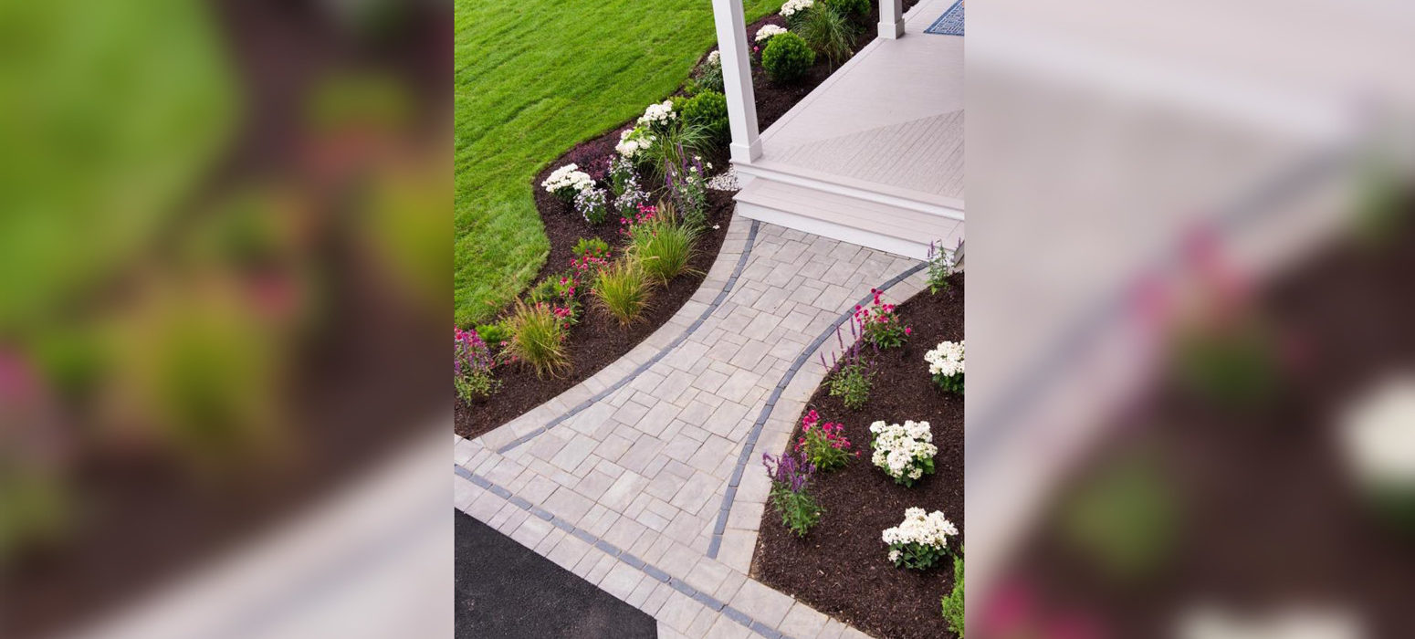 This Old House Rhode Island Landscaping
