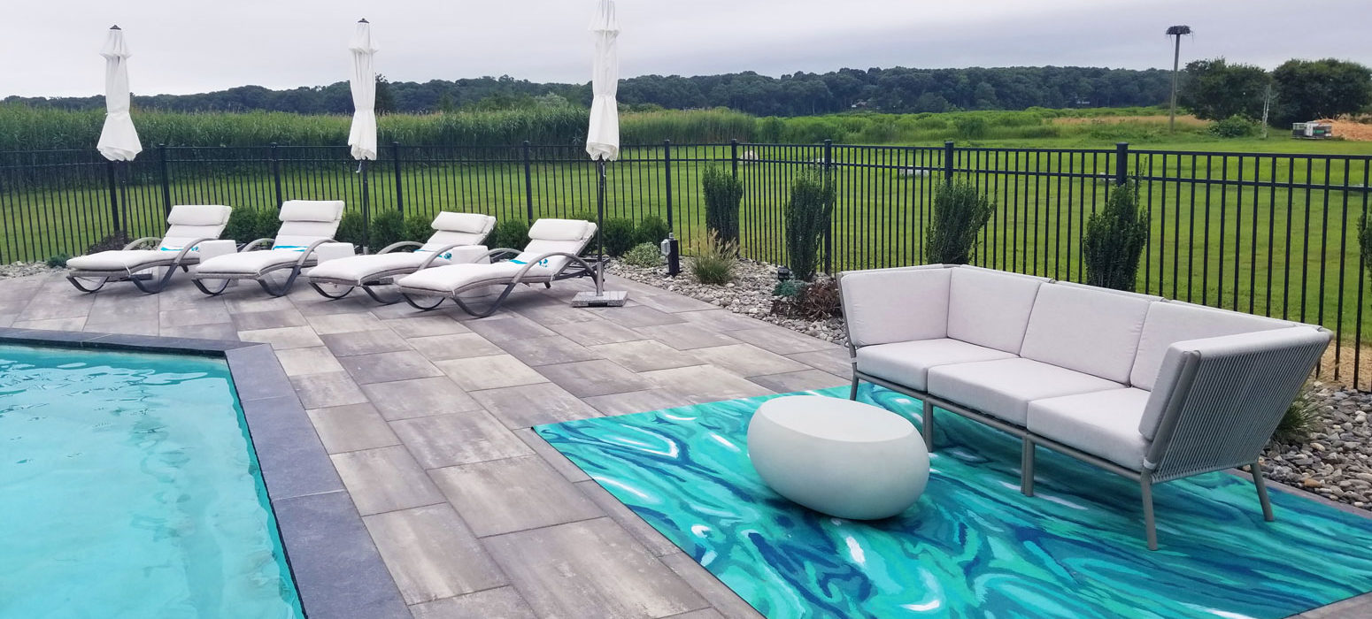 Shalvey Brothers Landscaping Rhode Island